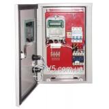 Шкаф (станция)  ТК 112-Н1/1 2,5 - 11 кВт, для  управления скважинным насосом