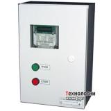 Шкаф (станция) ТК 111-Н1/0 0,7 - 3,5 кВт, для  управления асинхронным двигателем