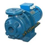 Насос КМ 100-65-200 центробежный консольный