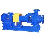 Насос 2СМ 100-65-200/2 центробежный фекальный