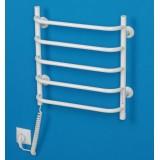Полотенцесушитель Стеир 90±5Вт - электрическая сушилка для полотенец