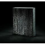 Литракон (Прозрачный бетон), кв.метр