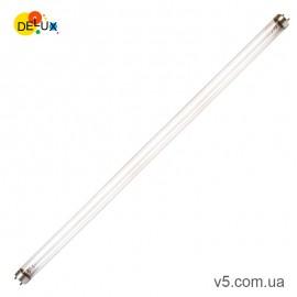 Лампа бактерицидная 15W G13