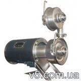 Насос Г2-ОПА 0,75 кВт самовсасывающий пищевой центробежный