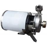 Насос Г2-ОПА 0,75 кВт пищевой центробежный