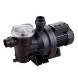 Насос FCP 1100 для бассейнов