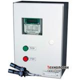 Шкаф (станция)  ТК 112-Н1/2  4,5 - 22 кВт, для  управления скважинным насосом