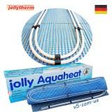 Водяной нагревательный мат Jolly-AquaHeat 1М (0,8х3,1)