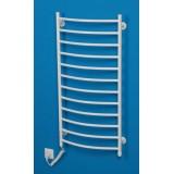 Полотенцесушитель Метровый 180±5Вт - электрическая сушилка для полотенец
