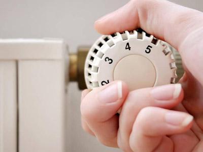 Отопление от электричества, что выбрать? Часть 2