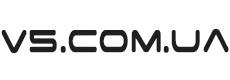 V5 - онлайн магазин оборудования